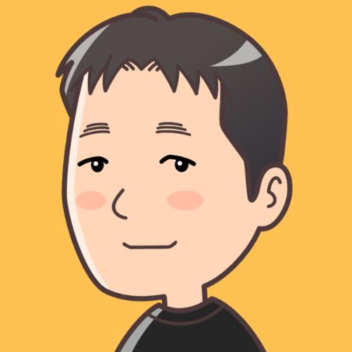 ぶんぺいのプロフィール画像